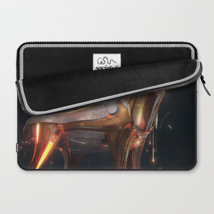 Vestige-7-24x36 Laptop Sleeve