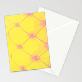Padded Sofa Stationery Cards