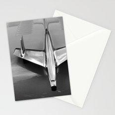 'Flight' Stationery Cards