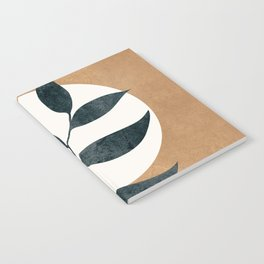 Little Moonlight III Notebook
