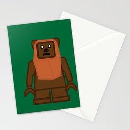 Wickett Stationery Cards