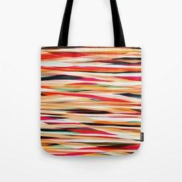 AEON Tote Bag