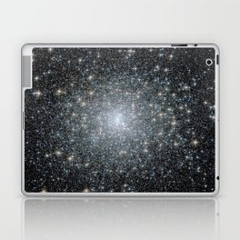 Messier 15  Laptop & iPad Skin