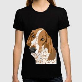 Gus Head T-shirt