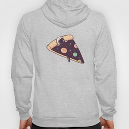 Galactic Deliciousness Hoody