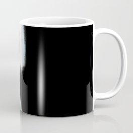 Vem vet Coffee Mug