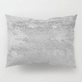 Simply Concrete Pillow Sham