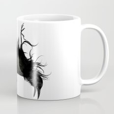 Everything in its right place Mug