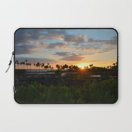 Waikoloa Village, HI Laptop Sleeve