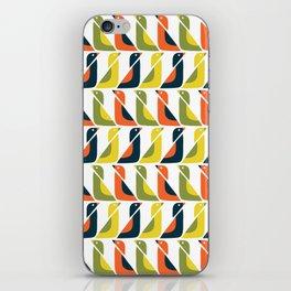 Duck Duck iPhone Skin