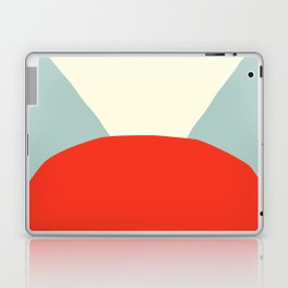 Deyoung Modern Laptop & iPad Skin