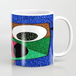 Anoonti Coffee Mug