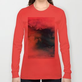 Rainbow Dreams Long Sleeve T-shirt