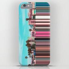 venice iPhone 6 Plus Slim Case