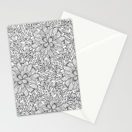 Road Home Stationery Cards