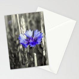 Kornblume Stationery Cards