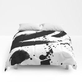 Feelings #1 Comforters