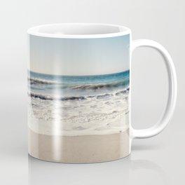 Malibu Beach Coffee Mug