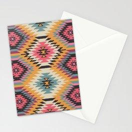 Navajo Dreams Stationery Cards