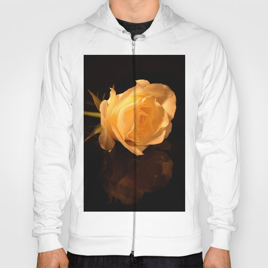 For (Your Love) Hoody
