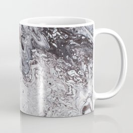 Geode Coffee Mug
