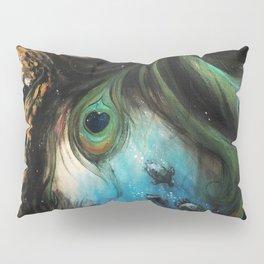 Gaia Pillow Sham