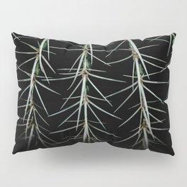 Carinate Cacti I Pillow Sham
