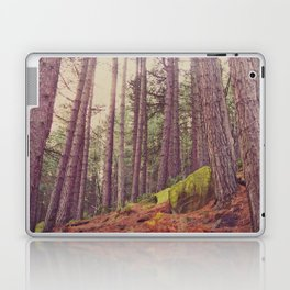 Forest of your Dreams Laptop & iPad Skin