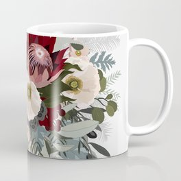 Adeline Sun Coffee Mug