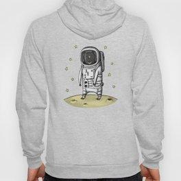 Moon Bear Hoody