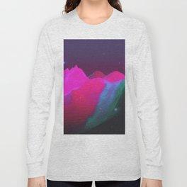 NOSTER Long Sleeve T-shirt