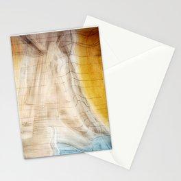 Maitri Stationery Cards