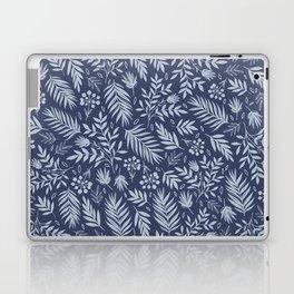 Just leaves 4 Laptop & iPad Skin
