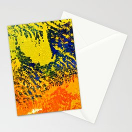Great Barrier Stationery Cards