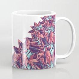 Agave Gradient 007 Coffee Mug