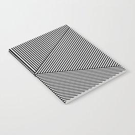 5050 No.11 Notebook