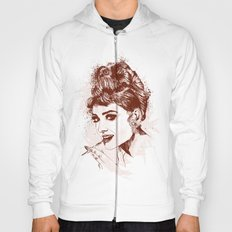 Love for Audrey Hoody