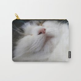 Cat I Carry-All Pouch