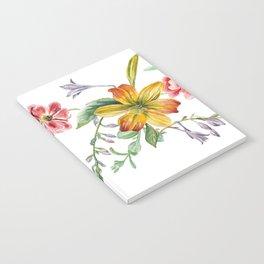 Release Notebook