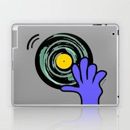 EWIT Laptop & iPad Skin