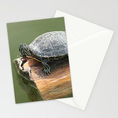 You talkin' to me?!? Stationery Cards