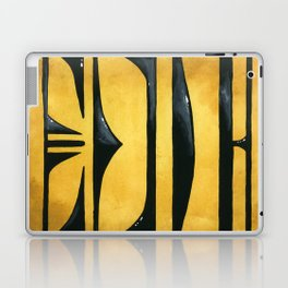 Allograpta Laptop & iPad Skin