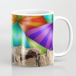Caelum 1 Coffee Mug