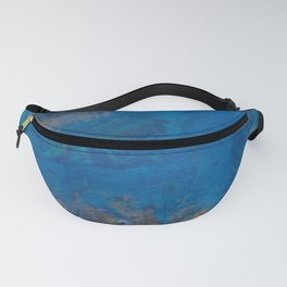 Atlantic Fanny Pack