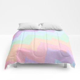 Blaze - 1987 Comforters