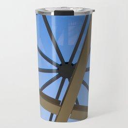 Acmetonia Travel Mug