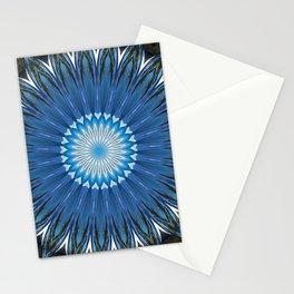 Some Other Mandala 310 Stationery Cards