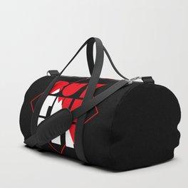 Buy The Dip Duffle Bag