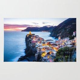 Cinque Terre #society6 #decor #buyart #homedecor Rug