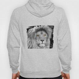 LION BEAUTY Hoody